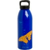 Liberty Bottle Works Audrey Kranz Water Bottle - 32oz