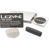 Lezyne Alloy Patch Kit