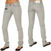 Lifetime Konichiwa Zip Denim Pant - Women's