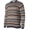 Everything You Wanted Sweater - Men's