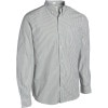 Lucky Man Shirt - Long-Sleeve - Men's
