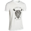 Arrow Slim Fit T-Shirt - Short-Sleeve - Men's