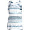 Hazelton Tank Top - Men's