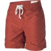Paradiso Board Short - Men's