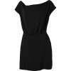 Claudia Dress - Women's