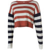 Striped Selby Sweater - Women's