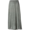 Hippy Skirt - Women's