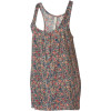 Lifetime Printed Caroline Tank Top - Women's