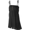 Paige Dress - Women's