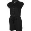 Chloe Playsuit - Women's