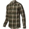 Hunter Shirt - Long-Sleeve - Men's