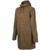 Charlie Coat - Women's