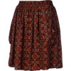 Sally Skirt - Women's