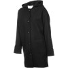 Casper Coat - Women's