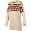 Poppy Pullover Sweater - Women's