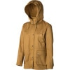 Keaton Jacket - Women's