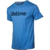 Photo Incentives Slim Fit T-Shirt - Short-Sleeve - Men's