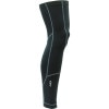 Power Compression Legging