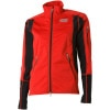 Enerblock Women's Jacket