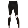 Ultimate Chamois Women's Tights