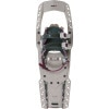 Vector UX Trek Snowshoe - Women's