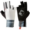 Diamond Speed Gloves