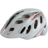 Louis Garneau Switch Helmet
