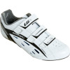 Louis Garneau Carbon X-Lite Shoe - Men's