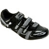 Louis Garneau Carbon HRS Shoe - Men's