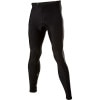 Oslo Chamois 2 Tights