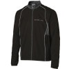Merit Jacket - Men's