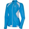 Perfector Jersey - Long-Sleeve - Women's