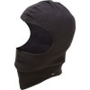 Optimum Balaclava