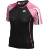 Carbon Ion Jersey 2 - Short-Sleeve - Women's