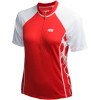 Apex Jersey 3 - Short-Sleeve - Women's