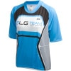 Junior Short Sleeve Girl's Jersey