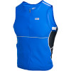 Competition Tri Jersey - Sleeveless - Men's