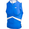 Pro Tri Jersey - Sleeveless - Men's
