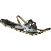 Streamshape FX Pulse Snowshoe - Women's