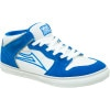 Lakai Carroll Select Skate Shoe - Men's