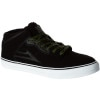 Carroll Select All-Weather Skate Shoe - Men's