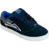Lakai Mike Mo Skate Shoe - Men's