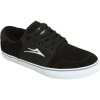 Carlo Skate Shoe - Men's