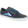 Brea Skate Shoe - Men's