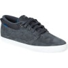 Marc Mid Skate Shoe - Men's