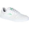 BB3 Skate Shoe - Men's