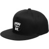 Or Die Snapback Hat