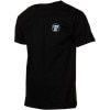 Lakai or Die 2 T-Shirt - Short-Sleeve - Men's