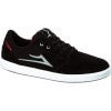 Linden X Chocolate Limited Edition Skate Shoe - Men's