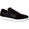 Pico XLK X Chocolate Limited Edition Skate Shoe - Men's